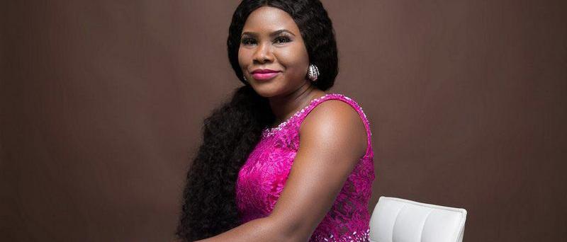 OrijoReporter.com, Dr. Sandra Nwugo