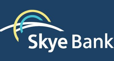 Skye Bank belongs to shareholders- Chairman