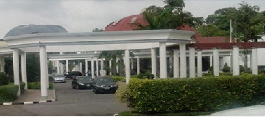 Soldier attached to presidential villa detained over suspected Boko Haram links