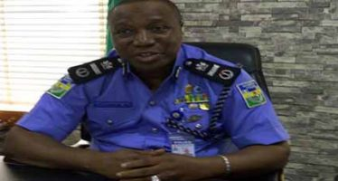 Boko Haram scare in police command as man vandalise AIG's car