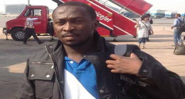 """Journalist declared wanted over Boko Haram link says """"Many Nigerians have access to the sect"""""""