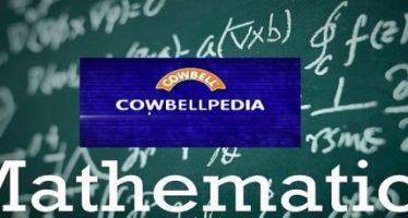 Kano picks semi-final ticket in 2016 cowbellpedia TV Quiz