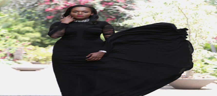 AU to host Africa fashion reception