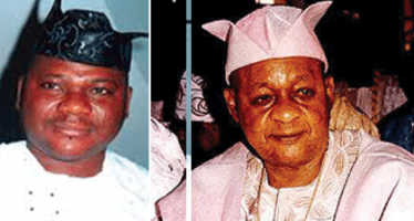 Ex-Oyo lawmaker arraigned over alleged defamation of Alaafin