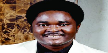 OrijoReporter.com, overseer of Presence Redemption Ministries Prophet David Babalola