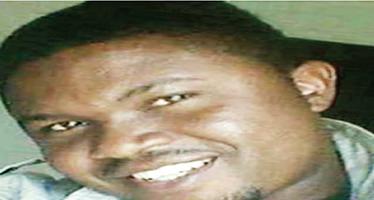 Benue LG chairmanship aspirant killed while praying