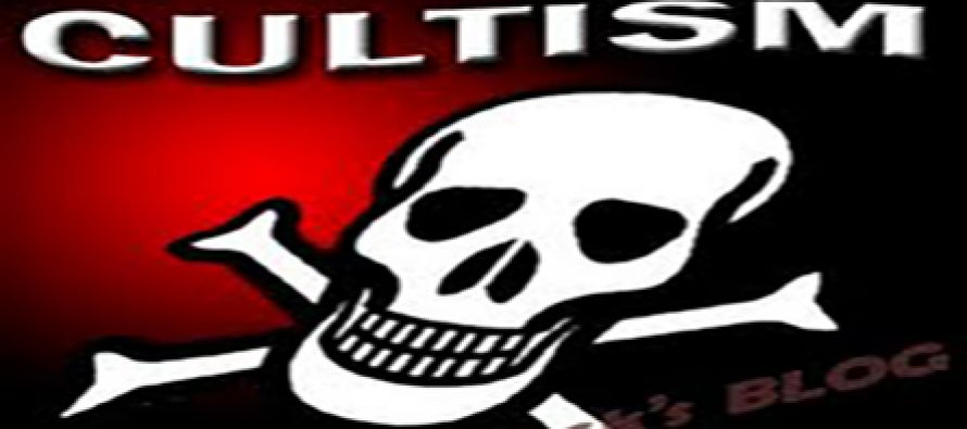 Cultists overrun court in Ogun