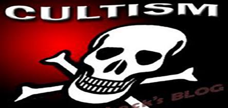 OrijoReporter.com, Cultists overrun court in Sango