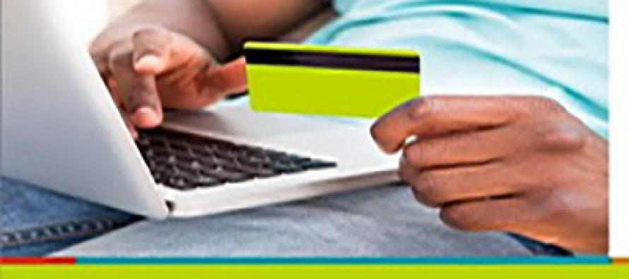 Diamond Bank launches online loan application platform