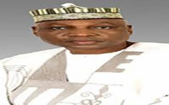 FAAN MD sick, hospitalised as EFCC closes in on agency