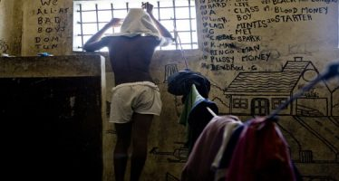 Court sends man to 19 years imprisonment for raping family friend