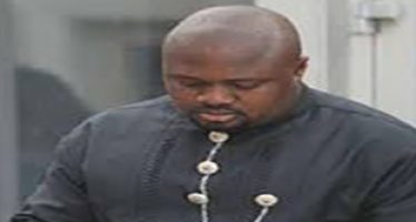 Arms gate: EFCC arraigns companies used by Jonathan's aide to divert $15.6m