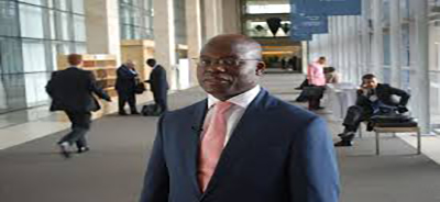 OrijoReporter.com, Jubril Adewale Tinubu