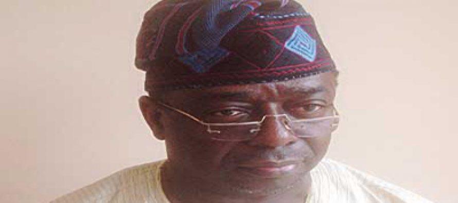 Ondo APC Chieftain arraigned over N40m Fraud