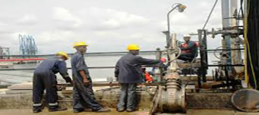 Police arraign fake NNPC staff over alleged $100,000 fraud