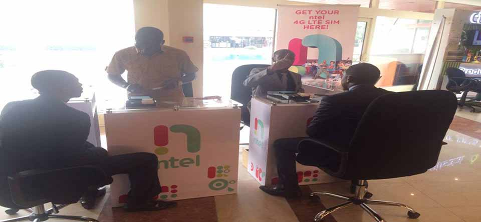 OrijoReporter.com, ntel unlimited data 2 to 3 promo