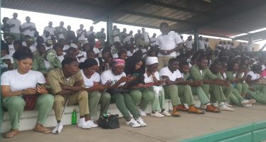 PMB: Making NYSC more result-oriented, By Jide Ayobolu