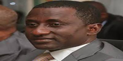 OrijoReporter.com, Uche Ogah's trial