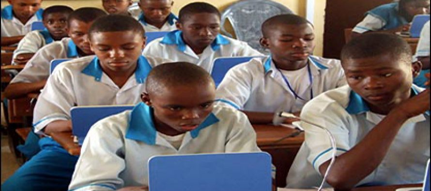 2016 Cowbellpedia quiz: contestant says solving maths questions relieve him of pain