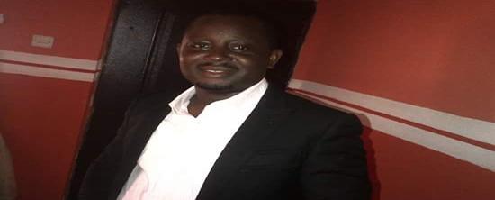 OrijoReporter.com, Dr. Ojoniyi open letter to Nigerians