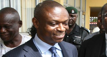 Appeal Court overturns Atuche's acquittal