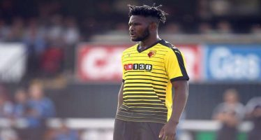My parents are traditional –  Isaac Success