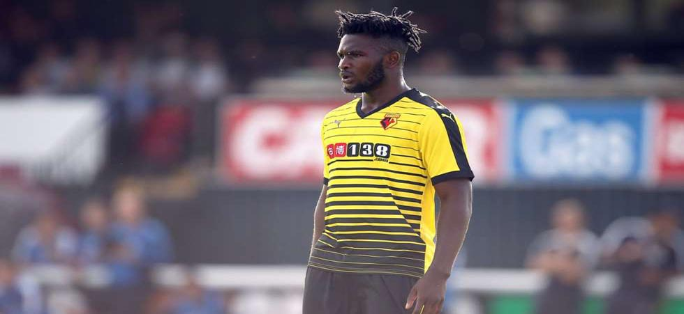 OrijoReporter.com, Isaac Success