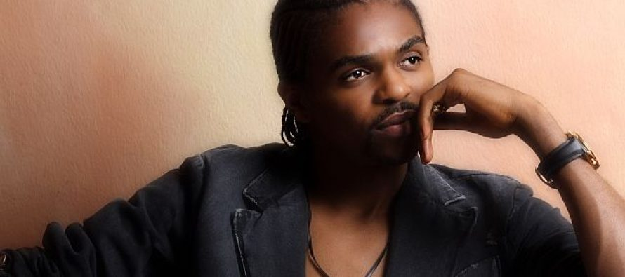 Kanu Nwankwo announces death of mother