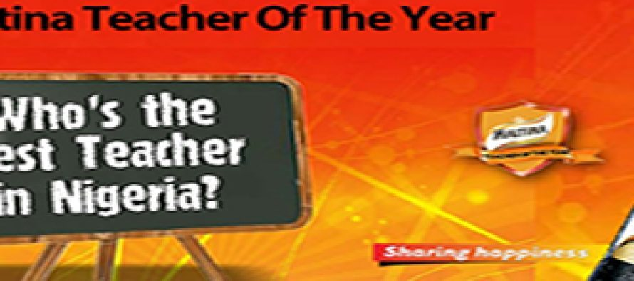 Finalists for Maltina teacher of the year to emerge on September 29