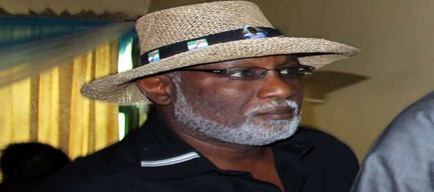 Ondo guber polls: APC yet to settle for Akeredolu, Considers neutral candidate