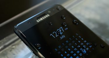 Samsung phone users face problem boarding airplanes