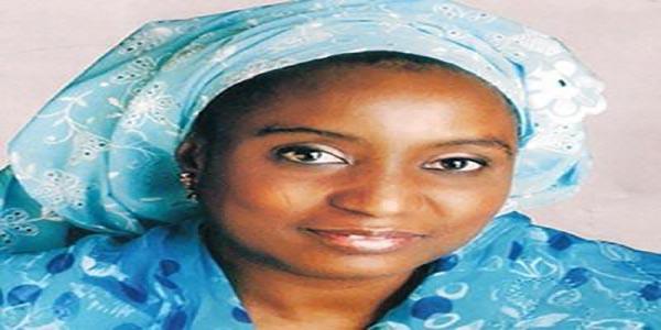 OrijoReporter.com, Turai Yar'Adua