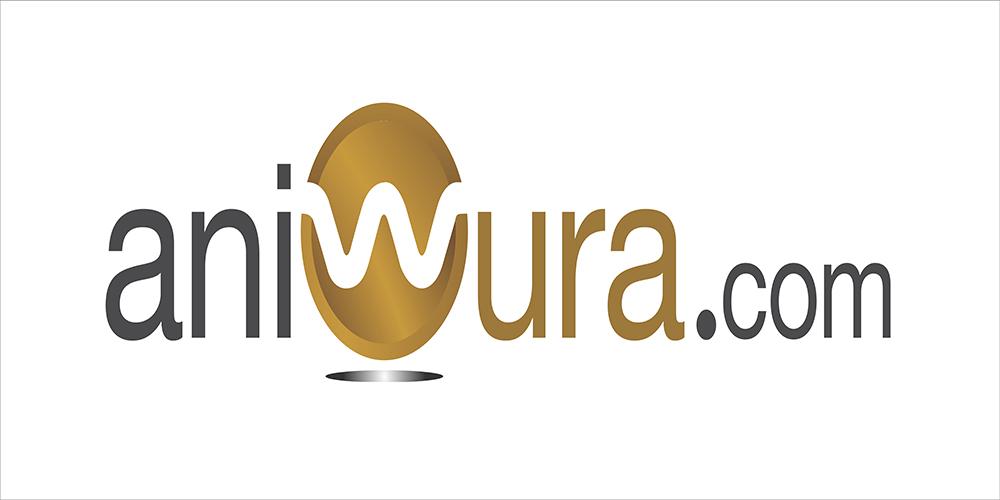 OrijoReporter.com, aniwura.com