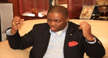 Fani-Kayode says 453 passengers who died in plane crashes were killed in human sacrifice ritual