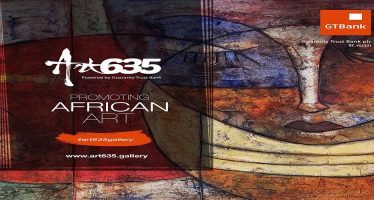 GTBank ART635 launched