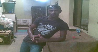 Ogun prince hacked to death in fight over property