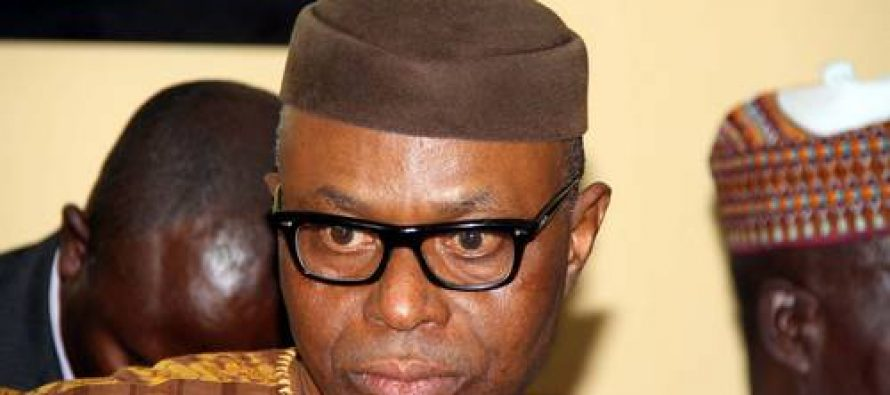 PDP crisis/Ondo Guber election: Mimiko may return to Labour