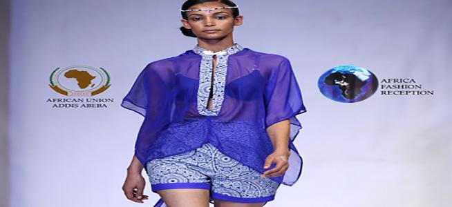 OrijoReporter.com, Africa Fashion Reception