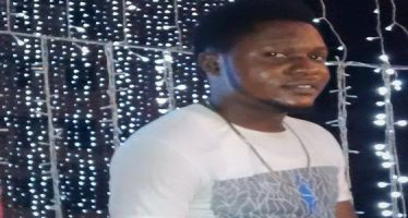 Corper dies in Bayelsa after partying