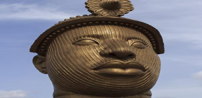 OrijoReporter.com, Coalition of Oodua Self determination Groups