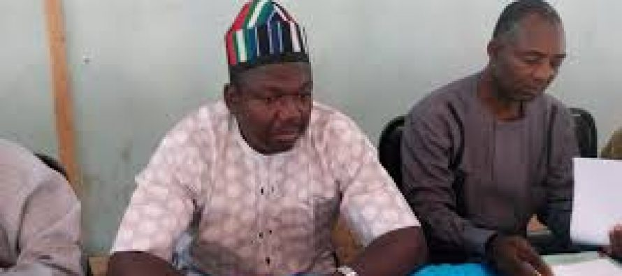 Benue Teaching Service Board boss docked for assaulting Gov's in-law