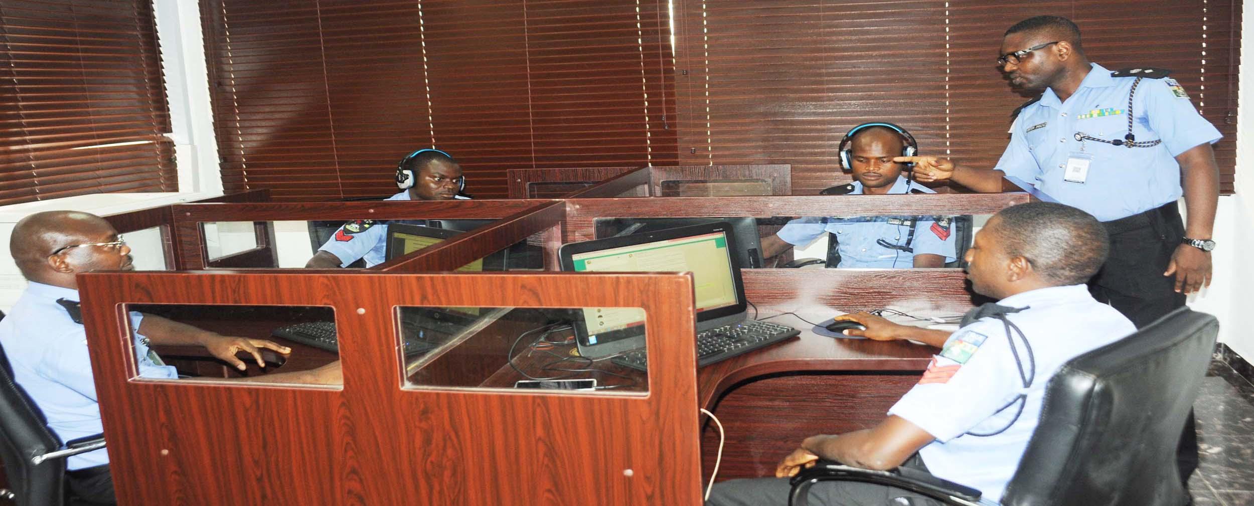 OrijoReporter.com, Adewole Kehinde
