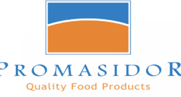 Promasidor raises N8bn to boost expansion
