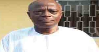 Senator Ogunewe arrested over N240m fraud