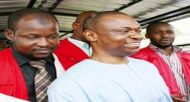 N125bn fraud: EFCC tenders incriminating documents against Atuche, Ojo
