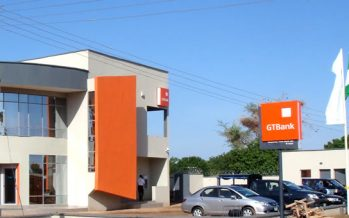 GTbank records N140.84bn profit before tax