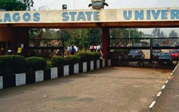13 LASU Staff sacked for stealing, forgery, fraud
