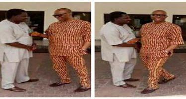 Ondo governorship election: Mimiko moves closer to join APC