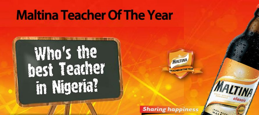 2016 maltina teacher of the year set for unveiling