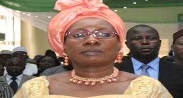 Pauline Tallen's rejection of ambassadorial appointment not only because of her husband's sickness – Plateau Gov.